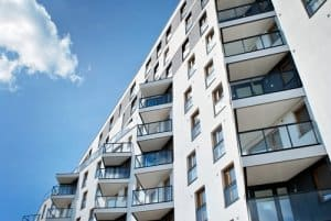 Difference Between Freehold and Leasehold