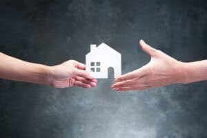 Buying a Property and Making a Will