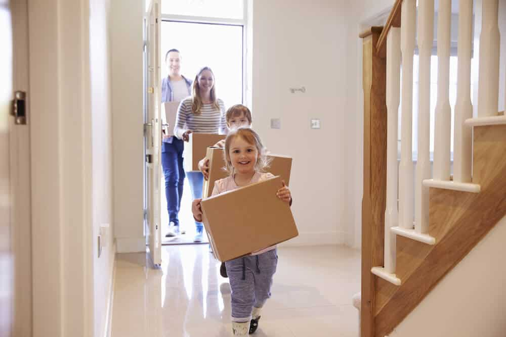 What You Need To Know About Conveyancing