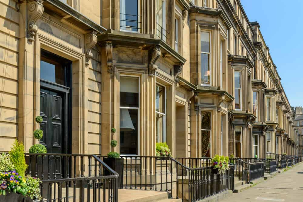 Is Conveyancing Important?