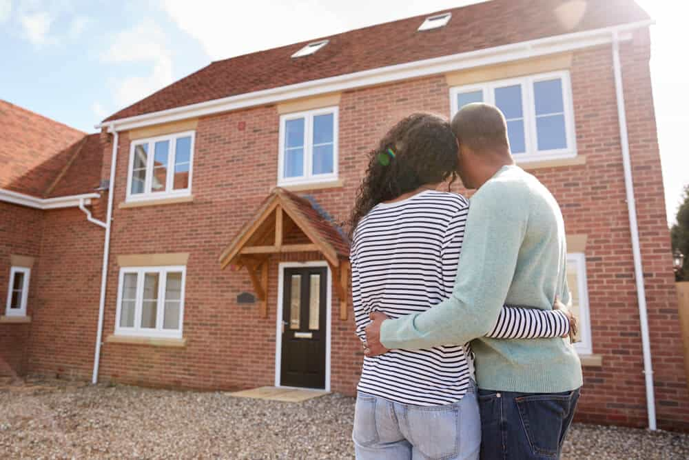Why Should I Hire a Property Solicitor?