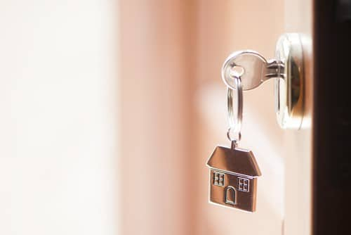 Buying a Home in 10 Steps